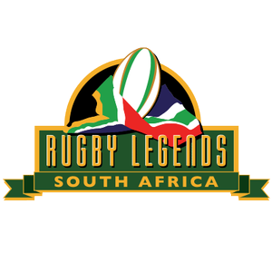 South Africa Rugby Legends Association
